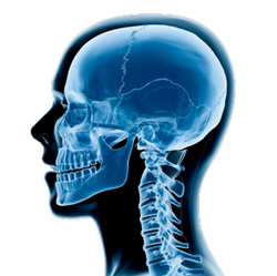 Head and neck orthognathic surgery