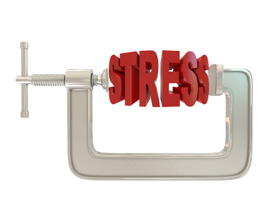 Stress bruxisme grincement dents orthodontie sherbrooke