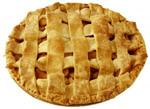 Invisalign et l'expertise de la tarte aux pommes.