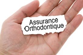 Plusieurs assurances dentaires collectives couvrent l'orthodontie. Informez-vous.