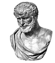 Rien n'est permanent sauf le changement. Cette pensée philosophique d'Héraclite s'applique aussi à la rétention