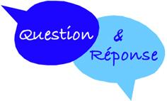 posez des questions à votre orthodontiste