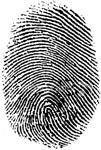 Fingerprint Orthodontiste Lemay Sherbrooke
