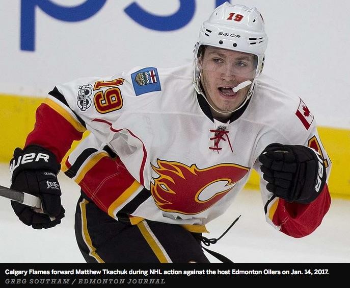 Pour être efficace, un protecteur buccal doit être bien porté! Mouthguard hockey injury. Commotion cérébrale sportive au hockey.