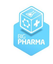 Big pharma et les intérêts des médecins et praticiens de la santé