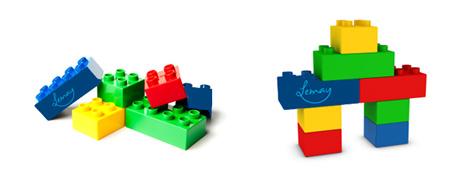 l'orthodontie n'esst pas du lego. les cas parfaits n'existent pas.