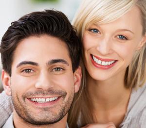 Espace dentaire, diastème et dents du bonheur peuvent être corrigés en orthodontie