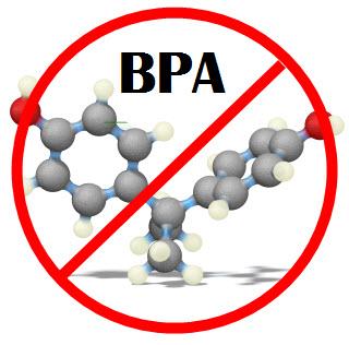 Le bispnénol A (BPA) contenu dans les matériaux restauratifs dentaires est reconnu pour causer des problèmes de santé.