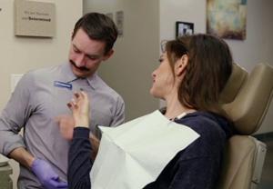 Différence entre un dentiste généraliste et un spécialiste certifié en orthodontie (orthodontiste)