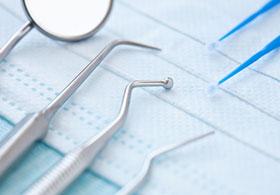 La santé dentaire publique est une des spécialités dentaires reconnues au Canada et Québec