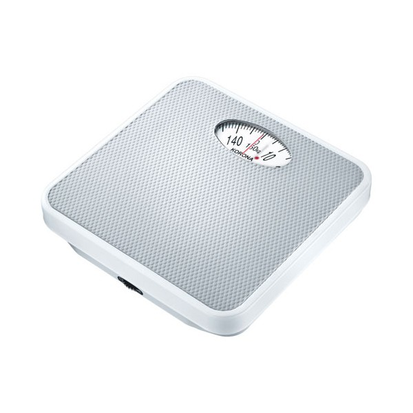 Pèse-personne