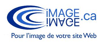 Logo de imageimage.ca, service d'optimisation d'images et photos pour site web. imageimageCA@gmail.com