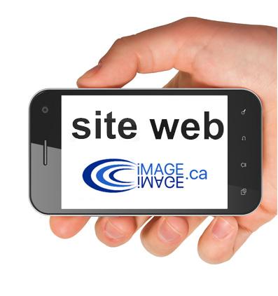 Optimisation des photos web pour un site Internet responsive ou adaptatif. iMageiMage.ca