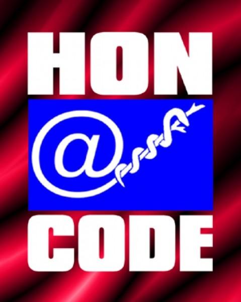 Le HONcode est une certification de qualité pour les sites web sur la santé.