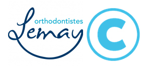 Copyright ©, tous doits réservés - All rights reserved. orthoLemay.com www.ortholemay.com orthodontiste à Sherbrooke